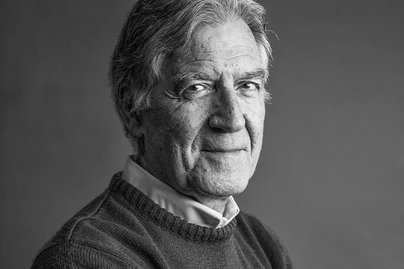 Camillo Nardini