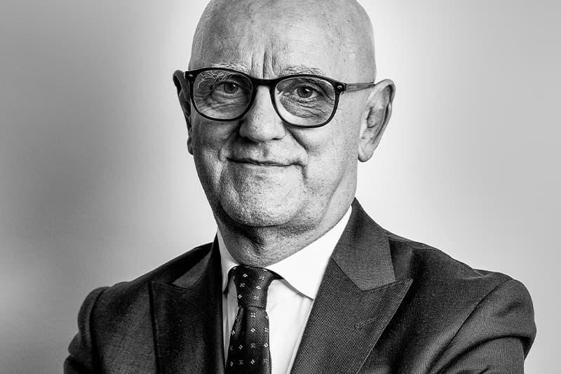 Giorgio Fanesi